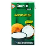 Aroy-D Kokosnussmilch 0,5l