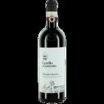 Castello di Querceto Chianti Classico 0,75l