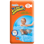 Huggies Little Swimmers Gr.5 12kg-18kg, 11 Stück