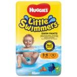 Huggies Little Swimmers Gr.5 12kg-18kg, 11 Stück