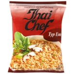 Thai Chef Nudelsuppe Ente 63g