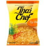 Thai Chef Instantsuppe Huhngeschmack 62g