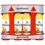 Apollinaris Presta light 10x1l