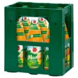 Wolfra Mango Premium- Frucht 1l