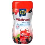 Krüger Wildfrucht Teegetränk 400g