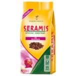 Seramis Orchideen-Mix 2,5l