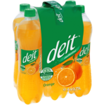 Deit Orange 6x0,75l