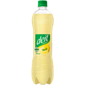 DEIT Zitrone zuckerfrei