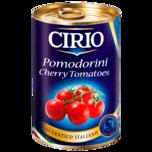 Cirio Pomodorini Di Collina 400g