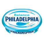 Philadelphia Natur Balance 175g