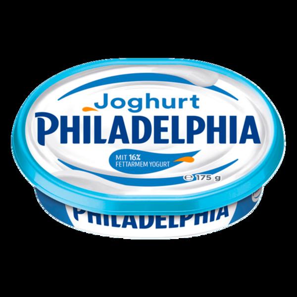 Philadelphia Joghurt Balance 175g