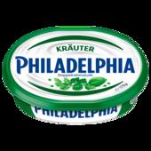 Philadelphia Kräuter Doppelrahmstufe 175g
