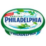 Philadelphia Kräuter Balance 175g