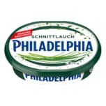 Philadelphia Schnittlauch Balance 175g