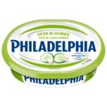 Philadelphia Feta & Gurke Balance 175g