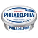 Philadelphia Natur Doppelrahmstufe 265g