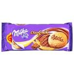 Milka Choco Grains 168g