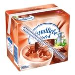 Landliebe H-Milch Schoko 0,5l