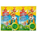 Ferdi Fuchs Mini-Salami 4x12,5g