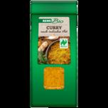 REWE Bio Currypulver 50g
