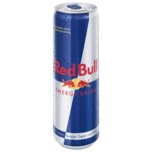 Red Bull Energy Drink 0,473l