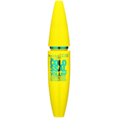 Maybelline Colossal Volum' Express Mascara waterproof black