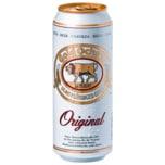 Gold Ochsen Original 0,5l
