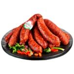 Pick Paprika-Kolbasz