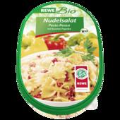 REWE Bio Nudelsalat Pesto Rosso 200g