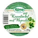 Rüma Unser Krautsalat mit Paprika 250g