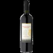 Montepulciano d' Abruzzo Riserva 0,75l