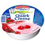 Ravensberger Feine Quark-Creme Kirsch 200g