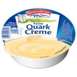 Ravensberger Feine Quark-Creme Vanille 200g
