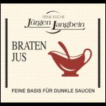 Jürgen Langbein Braten Jus 50g