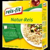 reis-fit Natur Reis 500g