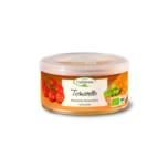 Bionor Culinessa Toskana-Creme 180g