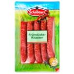 Schildauer Frühstücksknacker 250g