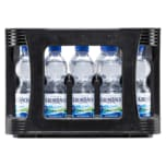 Krumbacher Mineralwasser Medium 20x0,5l