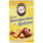 Kuchenmeister Baumkuchenspitzen Eierlikör 125g