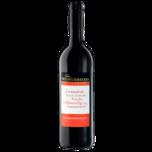 Der Weinschmecker Schwarzriesling trocken Franken 0,75l