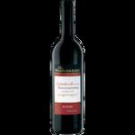 Der Weinschmecker Acolon trocken Franken 0,75l