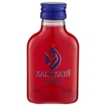 Kaliskaya Wodka Red Orange 0,1l
