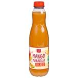 REWE Beste Wahl Mango-Maracuja-Nektar 1l
