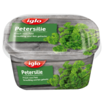 Iglo Petersilie 40g