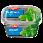 Iglo Basilikum 40g