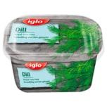 Iglo Dill 50g