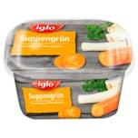 Iglo Suppengrün 70g