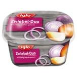 Iglo Zwiebel-Duo 70g