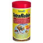 TetraRubin 250ml