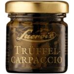 Lacroix Trüffel Carpaccio 30 g